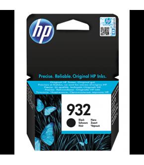 TINTA HP 932