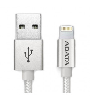 CABLE ADATA LIGHTNING...