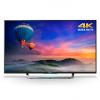 TV 4K