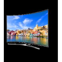 Tv, Audio y Video