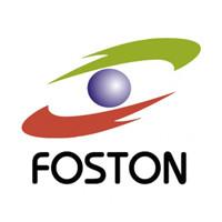 Foston