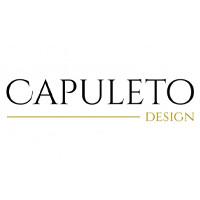 Capuleto