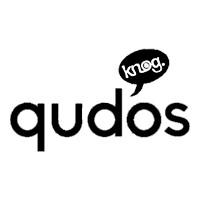 Knog Qudos