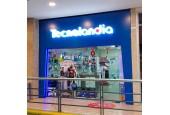 Shopping Mariscal - Planta Baja - Bloque A