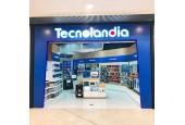 Shopping Mariscal - Planta Baja - Bloque B