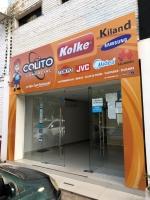 Apertura de Tiendas Colito Comercial